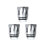 SMOK TFV12 Prince MAX Mesh Replacement Coils - buy-ejuice-direct