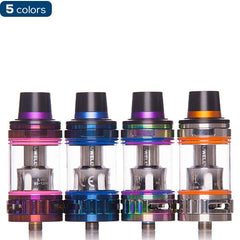 Uwell - Valyrian 25mm Sub-Ohm Tank - buy-ejuice-direct