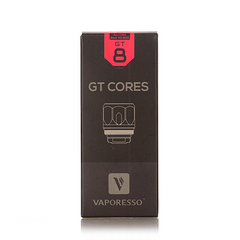 Vaporesso GT8 Replacement Coils ejuice direct hardware accessories