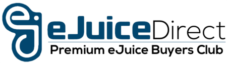 eJuice Direct