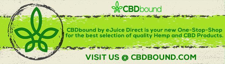 ejuice direct memorial day sale