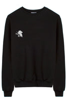 IKARI SHINJI TEAM CREWNECK