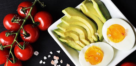 What Do You Need to Know About the Keto Diet?