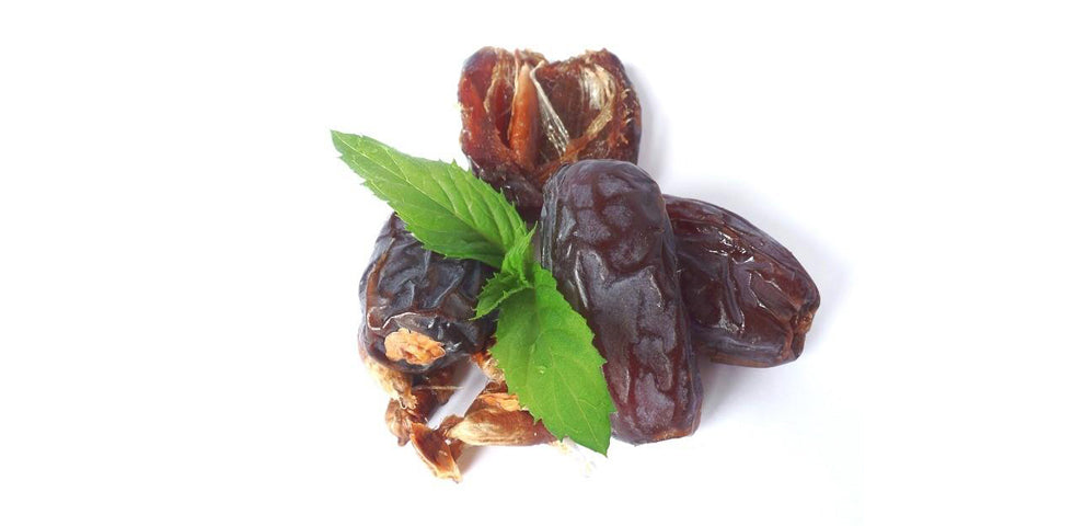 The Benefits of Medjool Dates