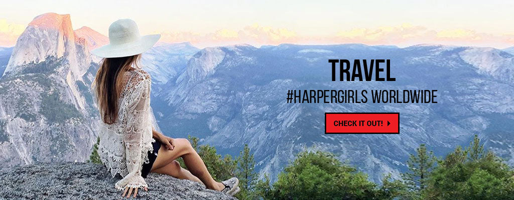 blog, travel, harper trends, harper girl