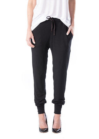 Classic Slouch Pant