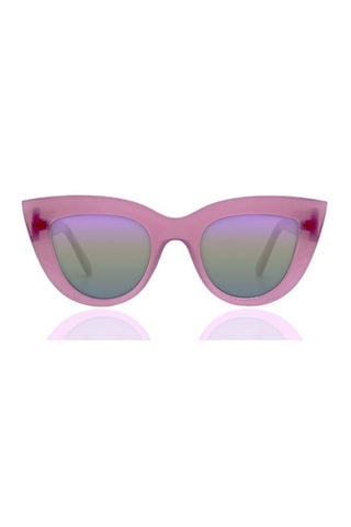 Kitti Sunnies