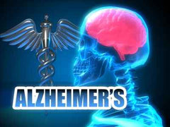 Successful Alzheimer's Treatments