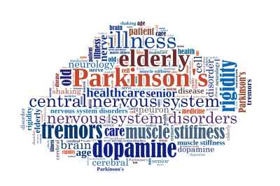 Parkinson's Disease: An Overview