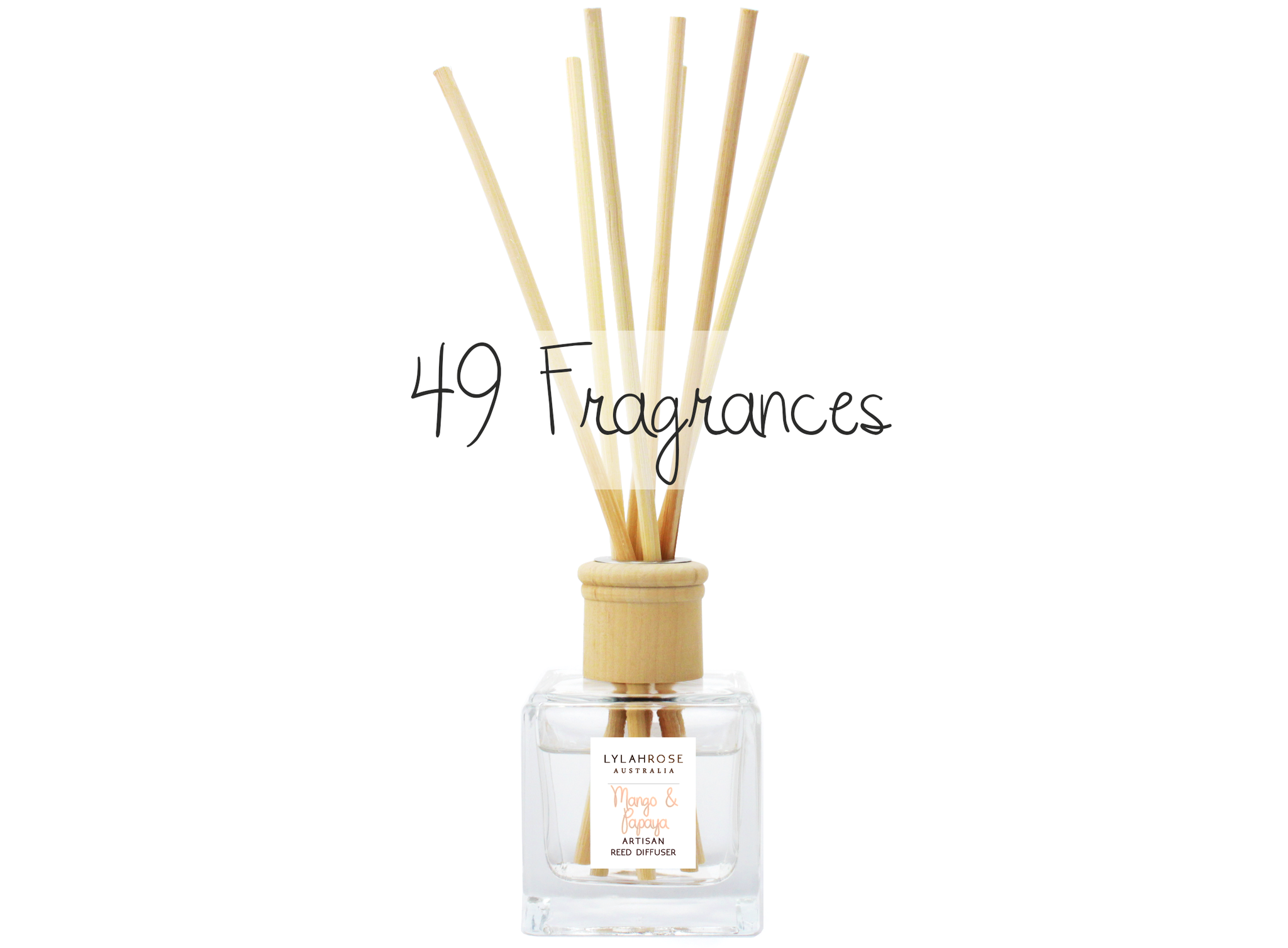 140ml-reed-diffuser-49-fragrances