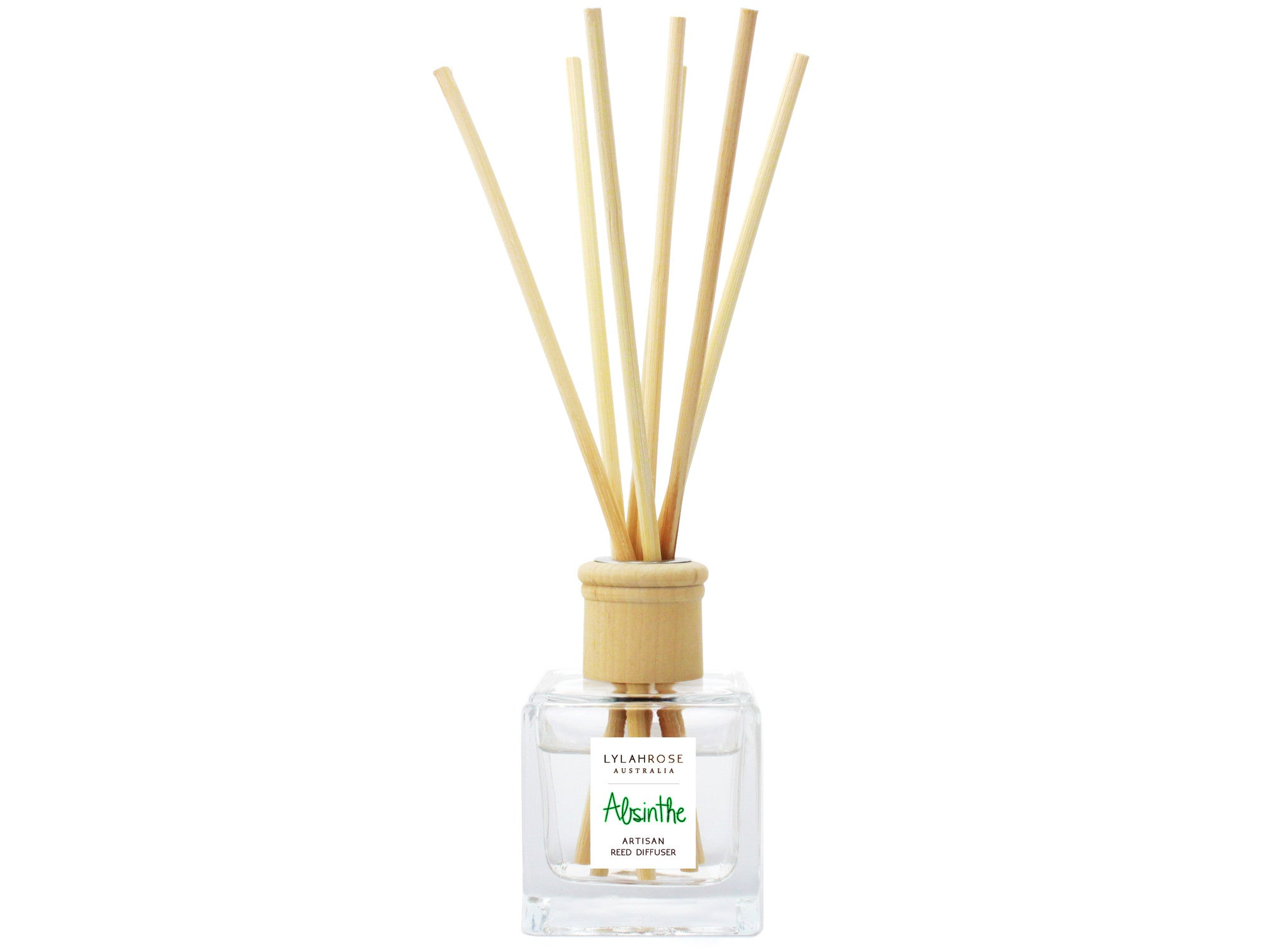 wholesale-absinthe-140ml-reed-diffuser