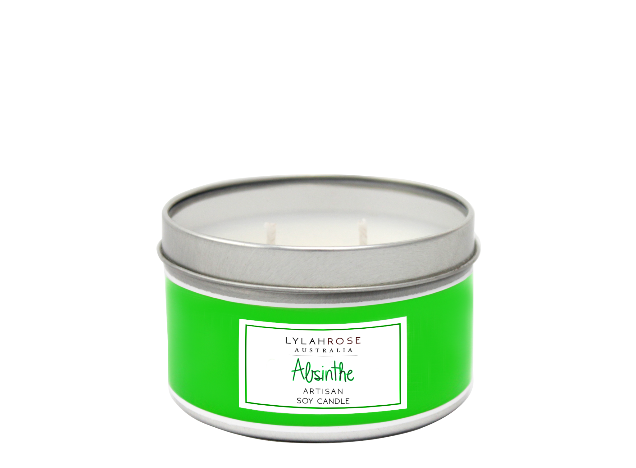 travel-tin-candle-absinthe