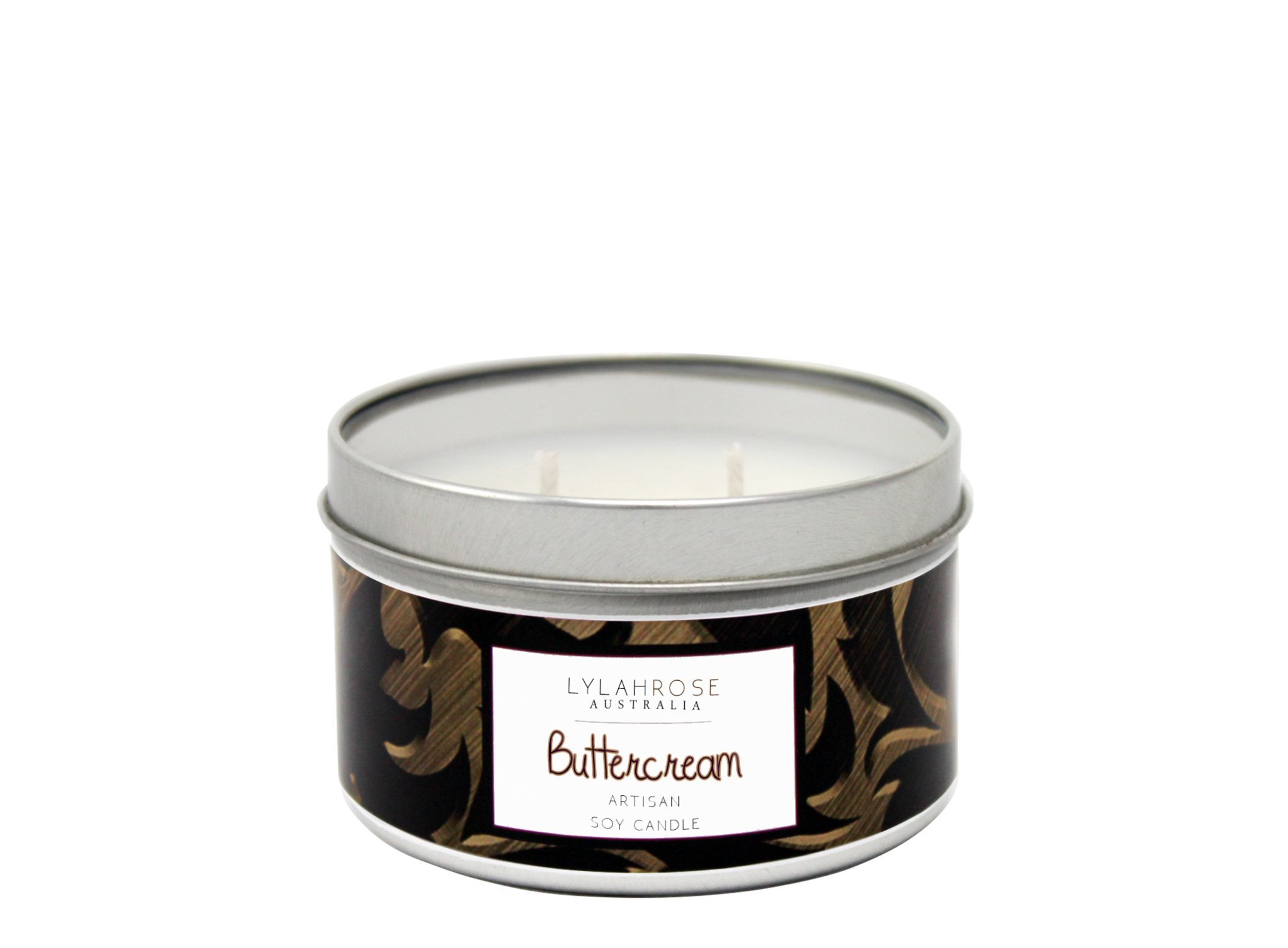 travel-tin-soy-candle-buttercream