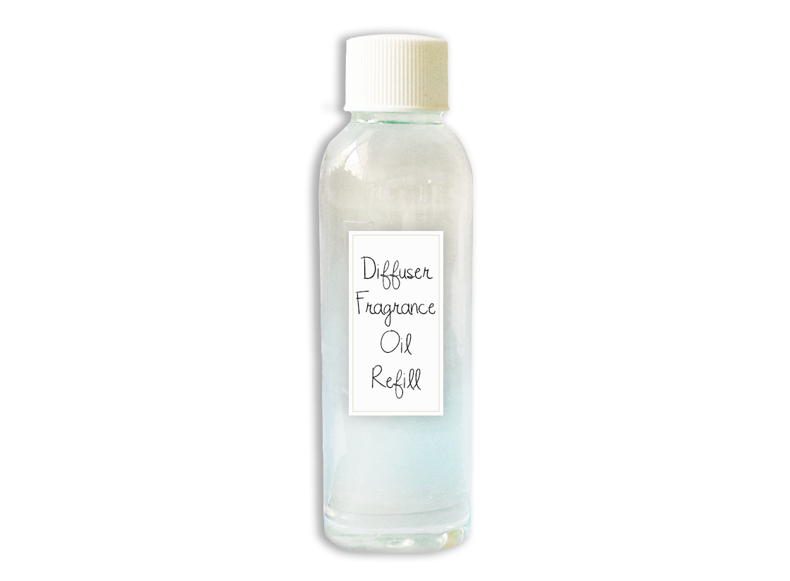 140ml-diffuser-refill-49-fragrances