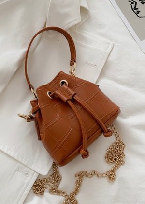 BELLA BAG