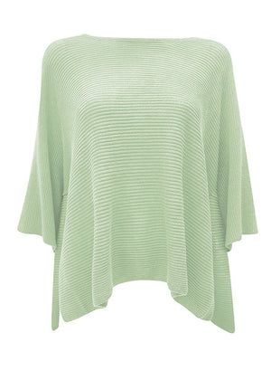 CARYS KNIT TOP