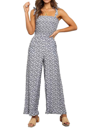 JACOSTA JUMPSUIT