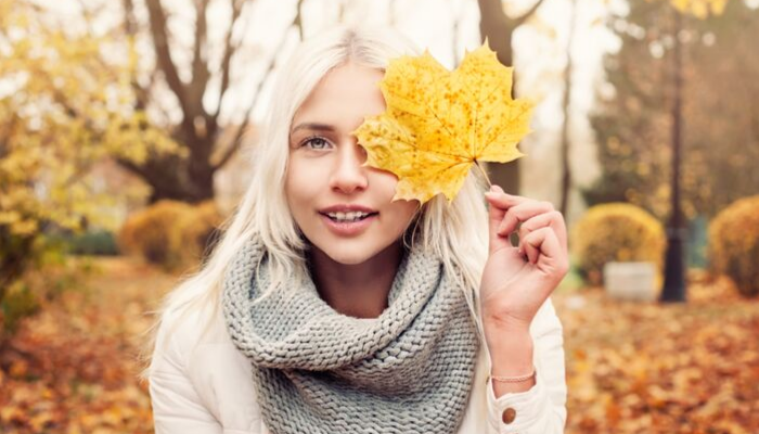 Autumn Wellness Tips