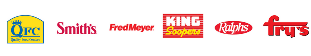 Retail Partners/ KROGER / SMITHS / FREDMEYER / KING SOOPERS / RALPHS / QFC / FRYS
