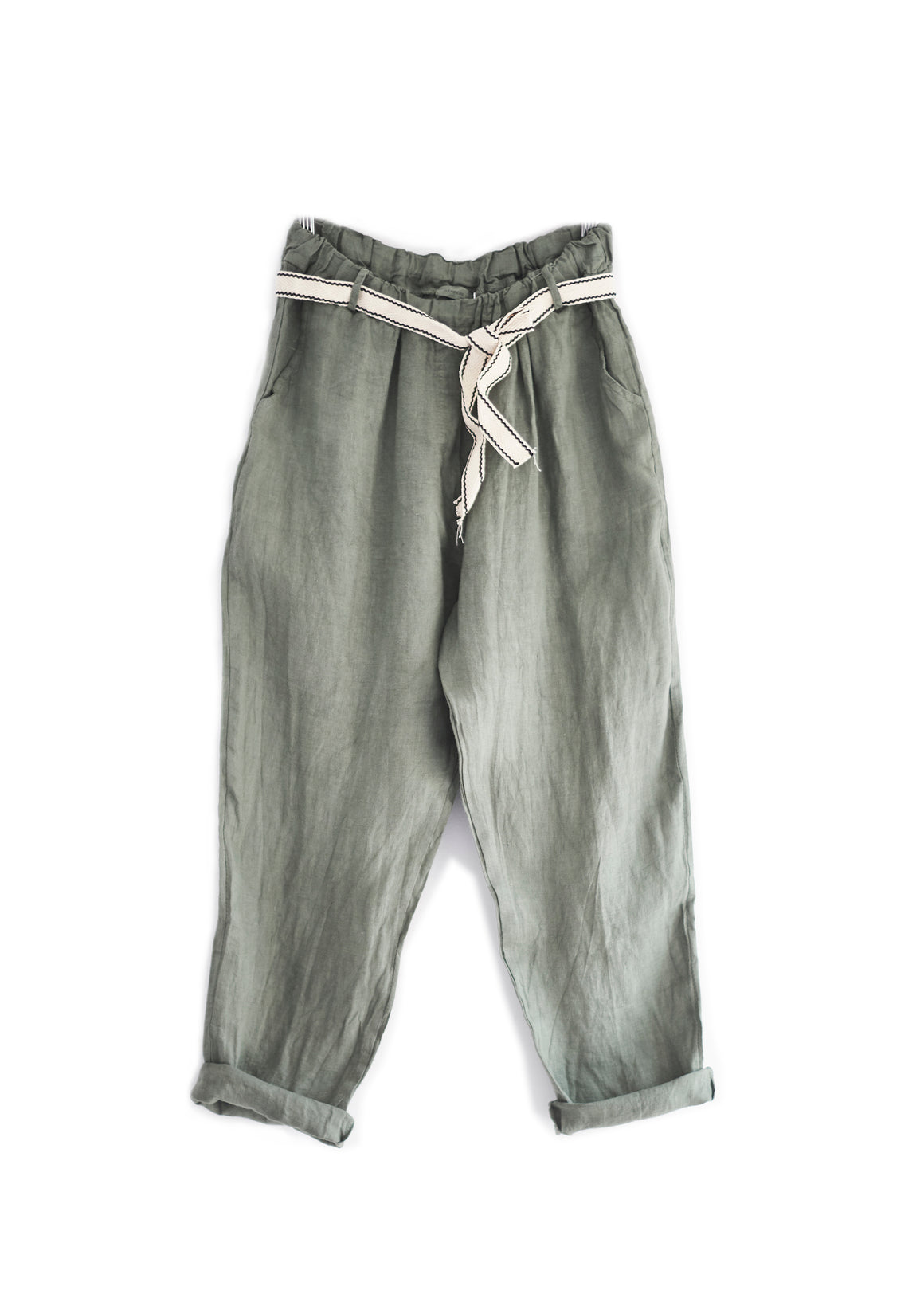 Vital SeaView Pants