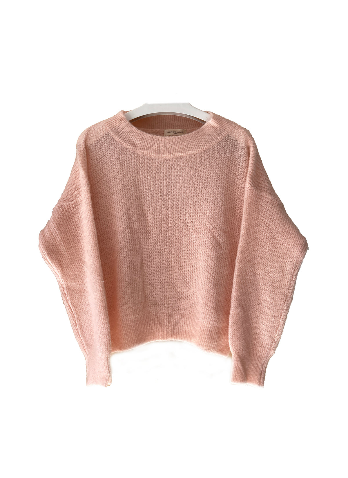 Soothe My Soul Sweater