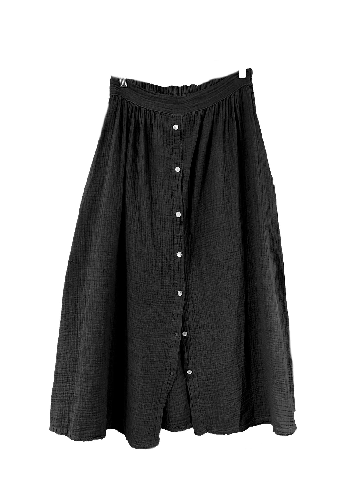 Choo Long Skirt