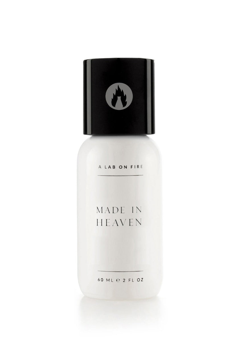 Made in Heaven - Perfume 60ml