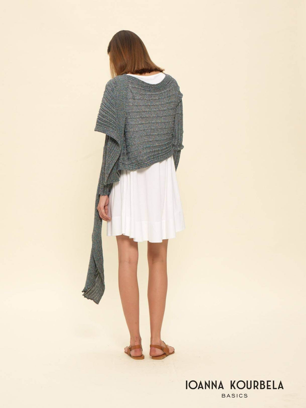 Cardigan And Sweaters - Timeless Cardigan 2550
