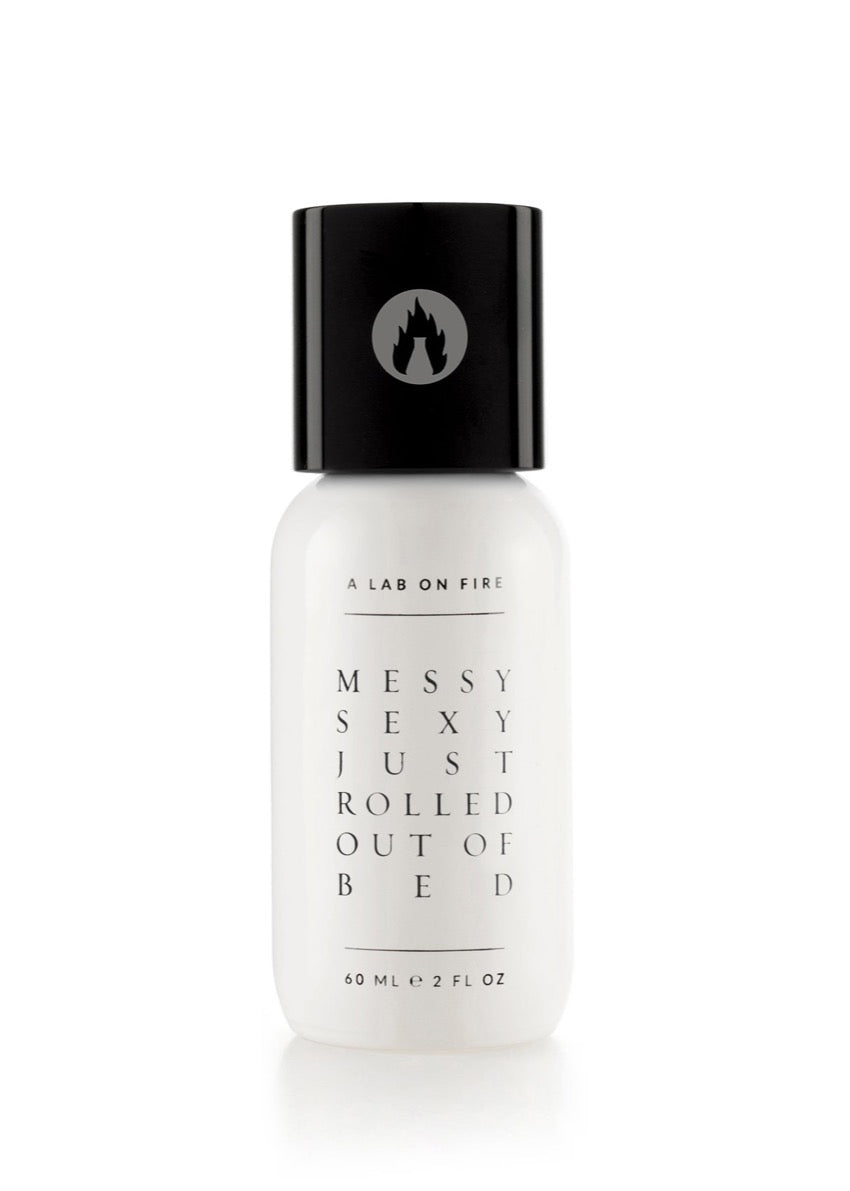 Messy Sexy Just Rolled Out of Bed - Perfume 60ml
