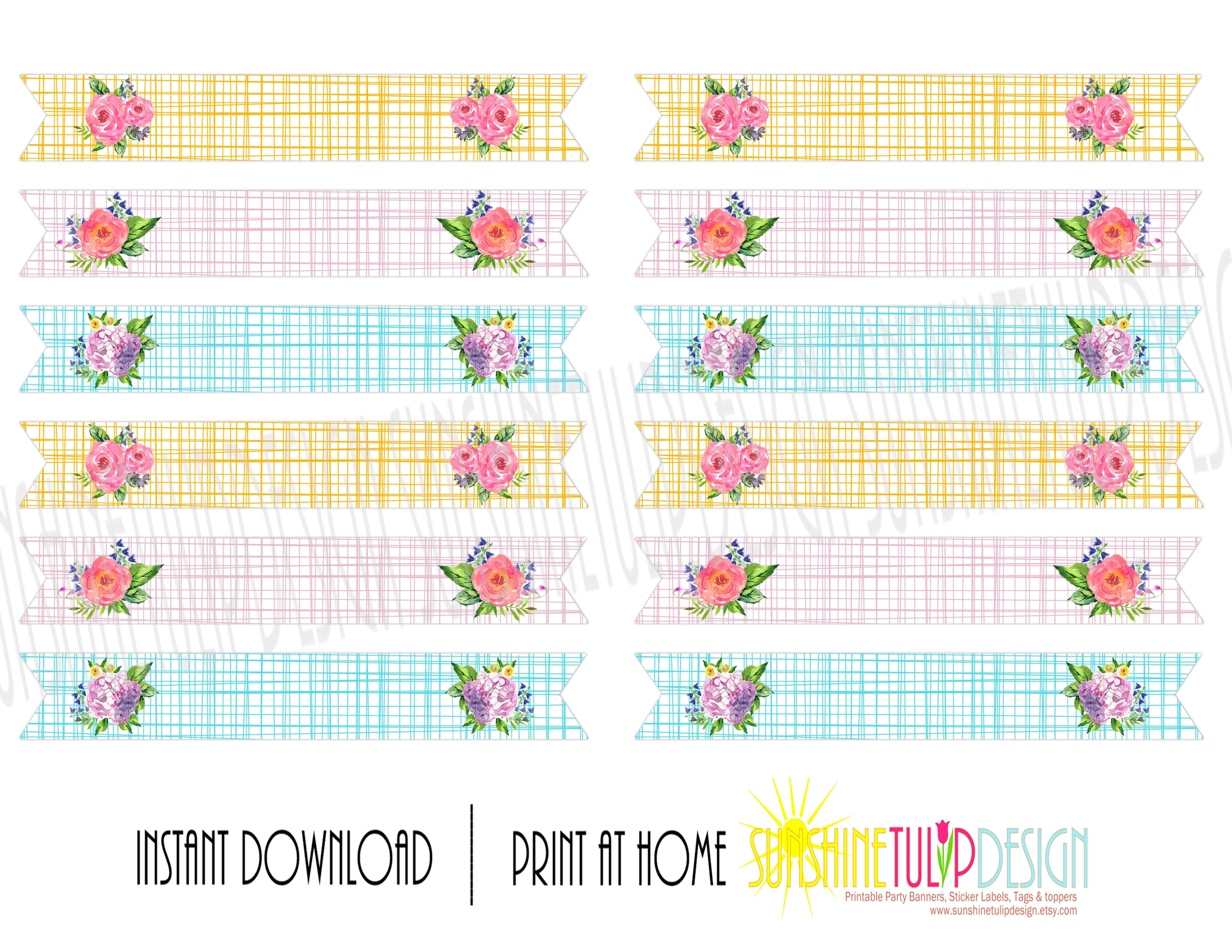 picture relating to Printable Party identified as Printable Mimosa, MOMosa Bar Assortment, Printable Moms Working day Get together Decorations, Prompt Down load MOMosa Bar Brunch Bash via SUNSHINETULIPDESIGN