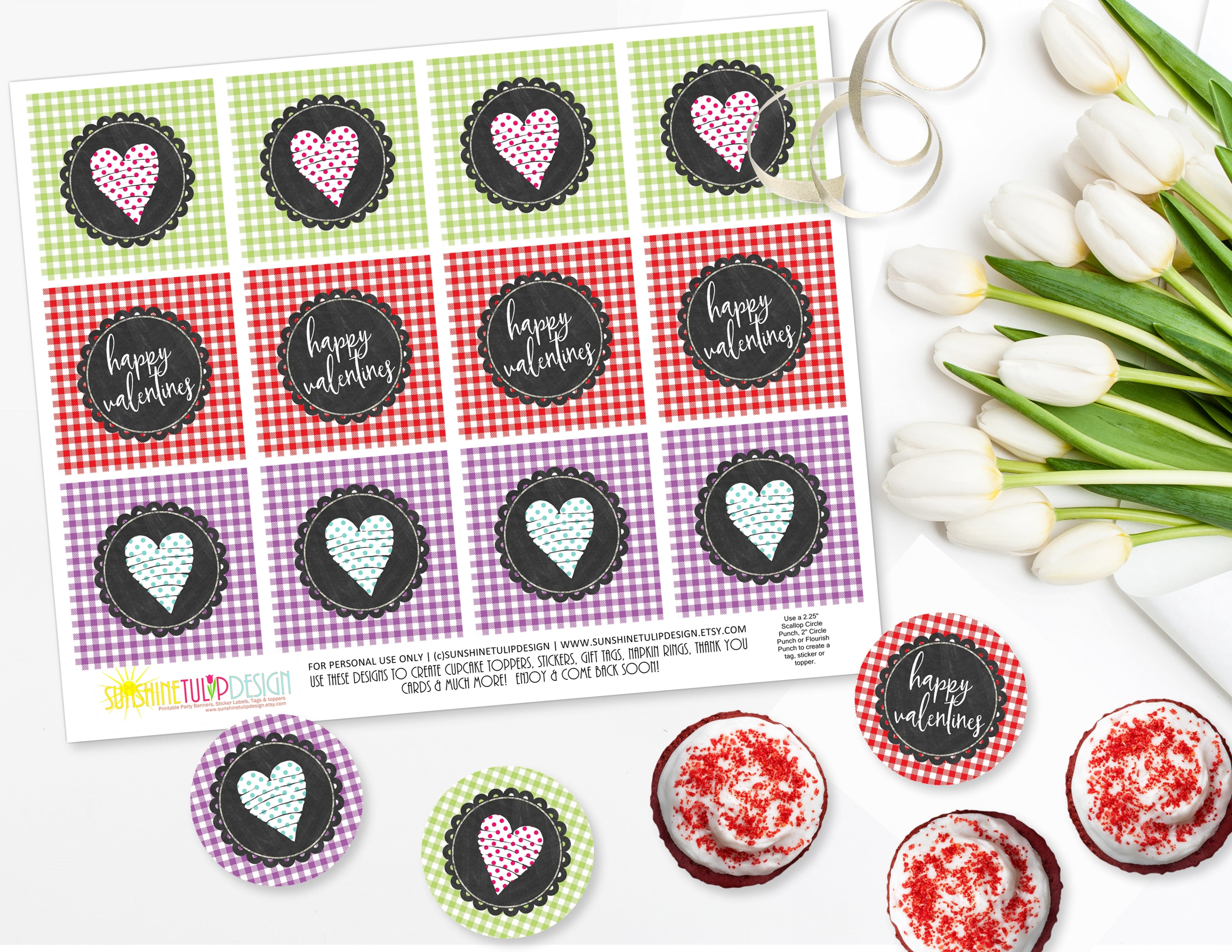 photo relating to Printable Valentines Decorations named Printable Valentines Social gathering Choice Decor, Printable Valentines Working day Bash Decorations, Prompt Obtain Valentines Get together by way of SUNSHINETULIPDESIGN