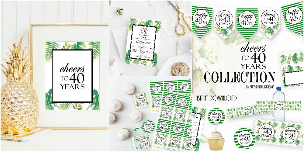 https://www.sunshinetulipdesign.com/collections/frontpage/products/printable-50th-birthday-party-package-50th-fast-cars-party-decorations-by-sunshinetulipdesign