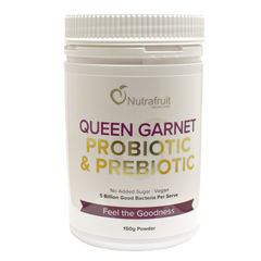 Buy Prebiotic Powder Probiotic Powder