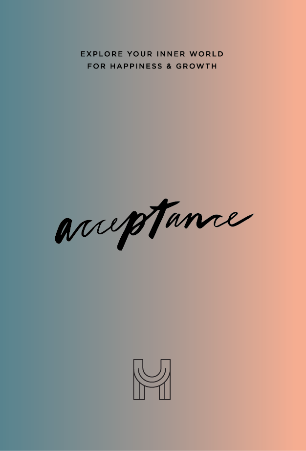 Acceptance Journal (digital)