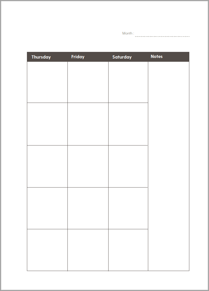 The Happiness Planner® | Undated 52-Week (digital) - The Happiness Planner®