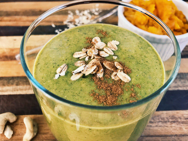 pumpkin-pie-smoothie-recipe