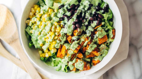 avocado-coriander-texmex-dressing-recipe