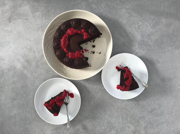 chcolate-cake-recipe-blender