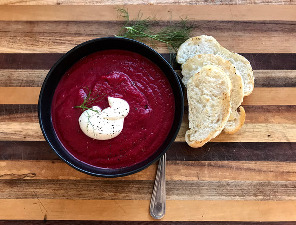 beetroot-fennel-soup-recipe