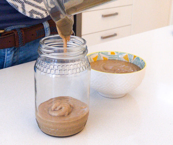 tahini-blender-recipe