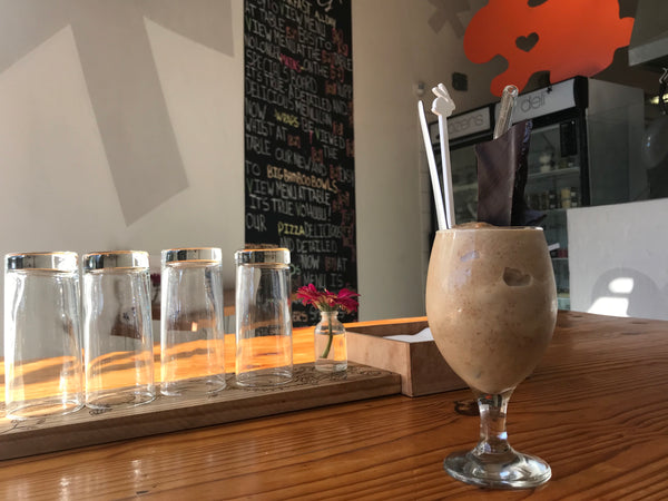 vegan-smoothie-johannesburg