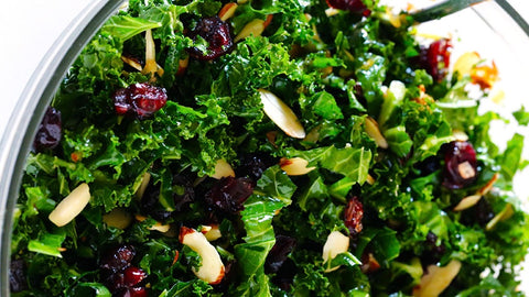 cranberry-kale-salad-dressing