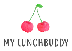 my-lunchbuddy