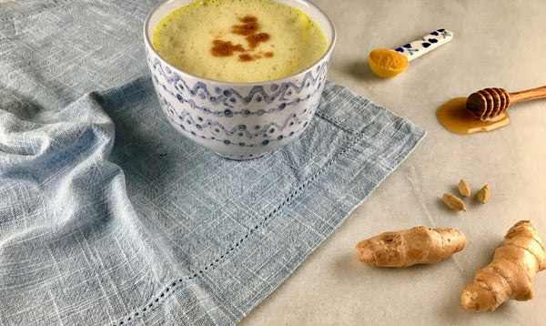 turmeric-smoothie-raw-root