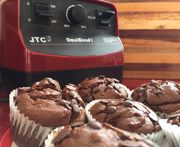 omniblend-recipe-muffin-chocolate