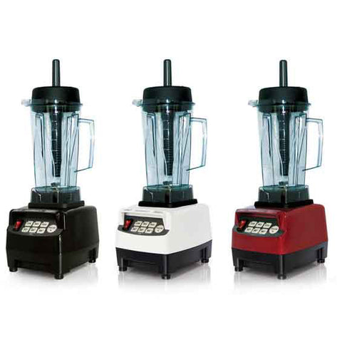 OmniBlend best blender, not just a smoothie maker