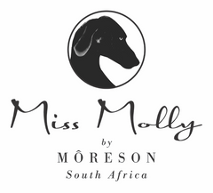 miss-molly