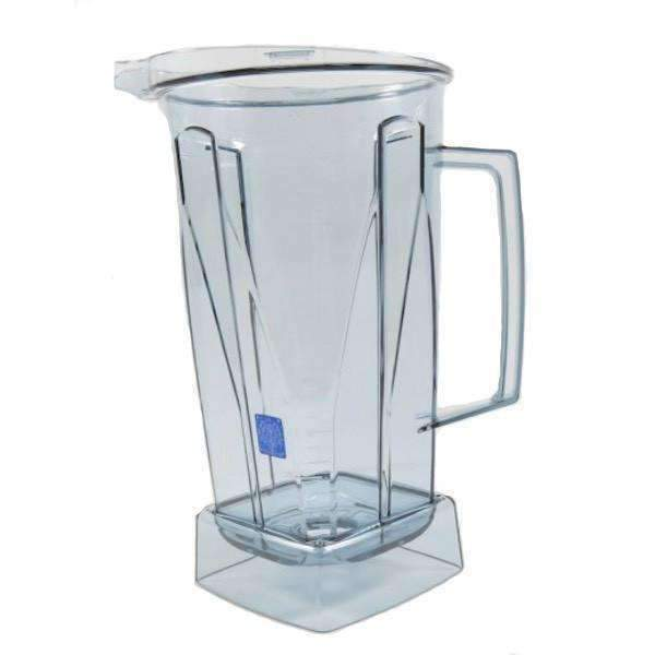 2 Ltr Jug (container only)