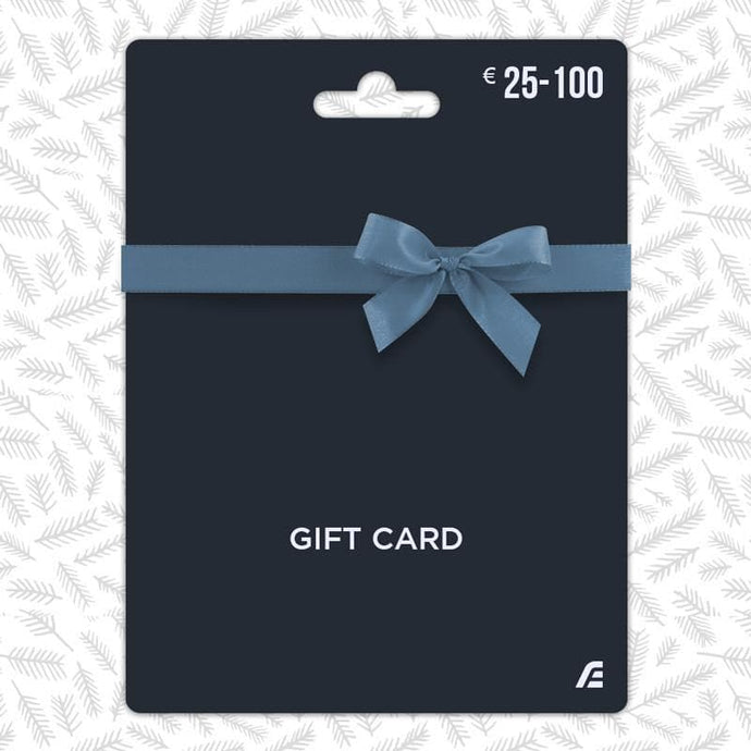 Gift Card - Rӕdical Raedical