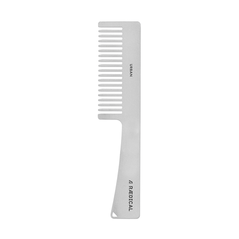 Urban Metal Comb